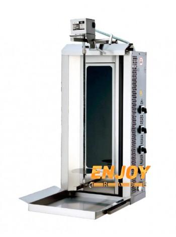 Аппарат для шаурмы Ersoz MED 04M