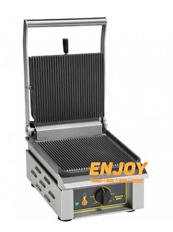 Контактный гриль Roller Grill Savoye