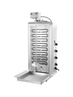 Аппарат для шаурмы электрический Remta SD10H
