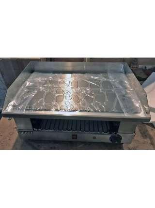 Гриль саламандра Airhot SGE-580 с жарочной поверхностью