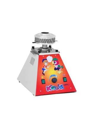Апарат для виробництва цукрової вати Кий-В УСВ-4